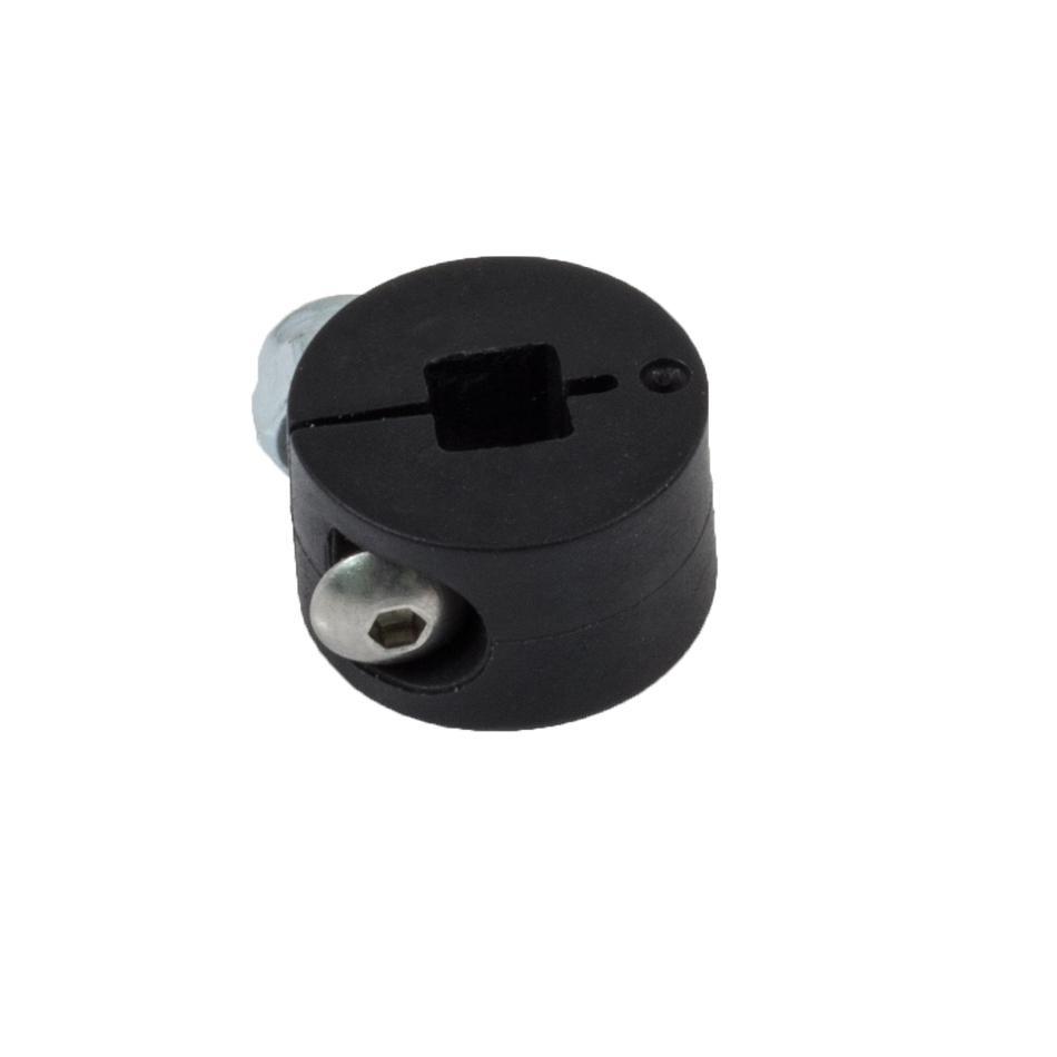 how to fix vex motors