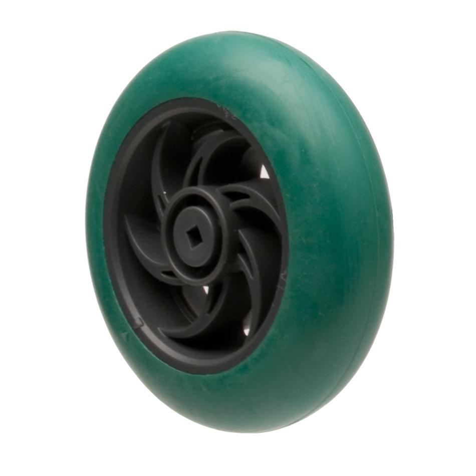 """Wheel And Tire >> VEX 2.75"""" Wheel (4-pack) - Wheels - VEX EDR"""