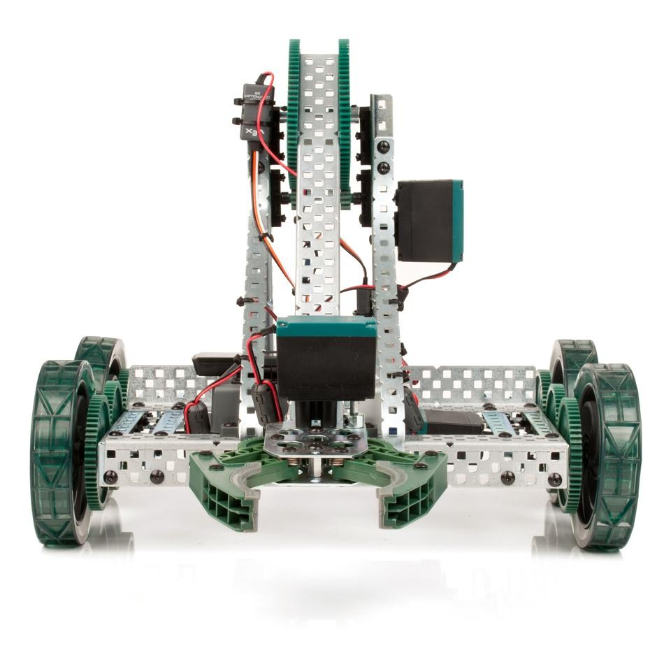 VEX Clawbot Kit - VEX EDR