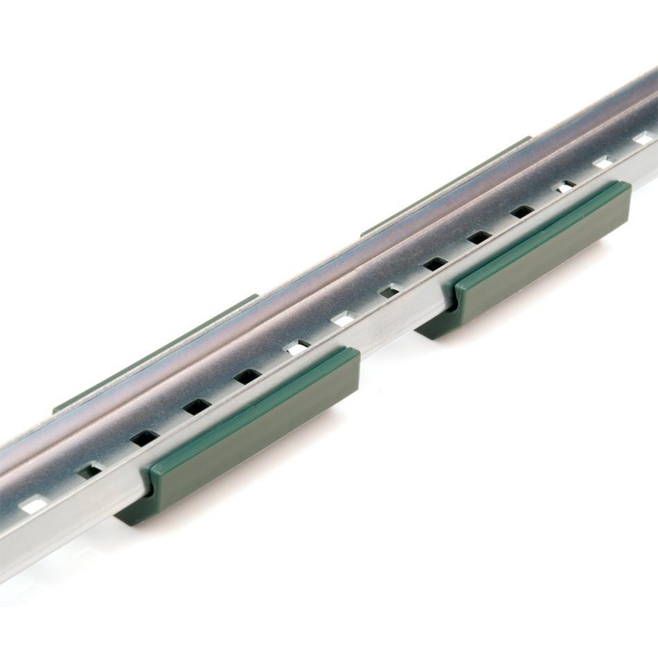 Vex Linear Motion Kit Vex Edr