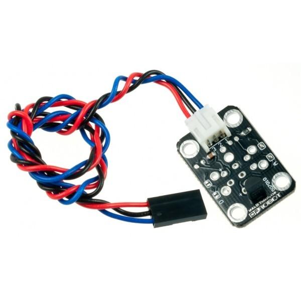 Temperature Linear LM35 Analog Sensor Philippines