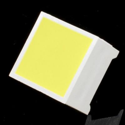 Light Bar - Yellow Green (13x13mm)