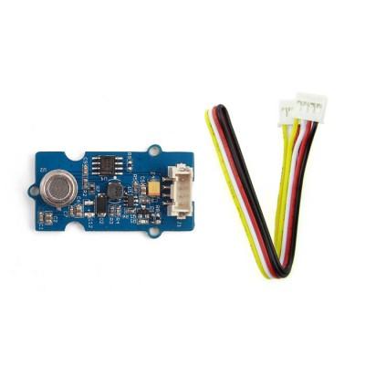 Grove - Air quality sensor V1.3