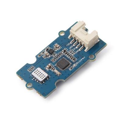 Grove - Multichannel Gas Sensor