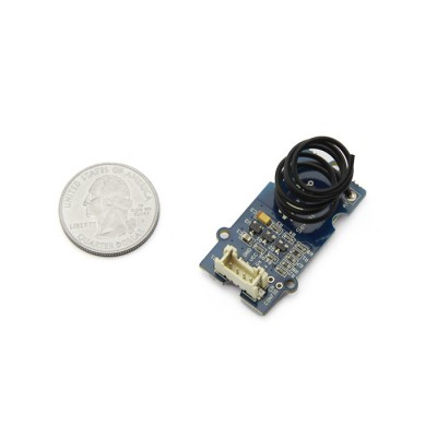 Grove - Serial RF Pro