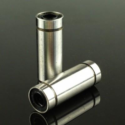 12mm Linear bearings