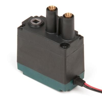2-Wire Motor 269