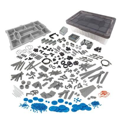 VEX IQ Super Kit [Refurbished - Special]