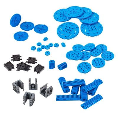 VEX IQ Gear Add-On Kit