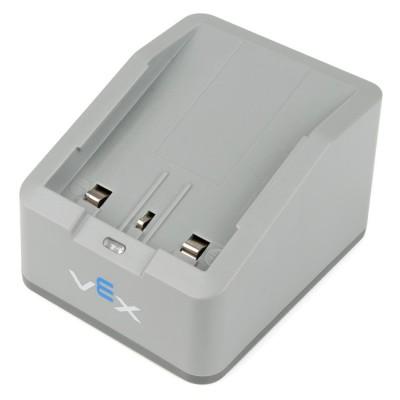 VEX IQ Robot Battery Charger