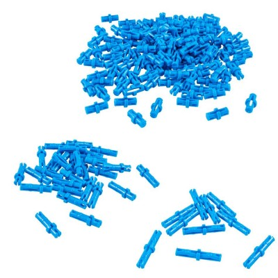 VEX IQ Connector Pin Pack
