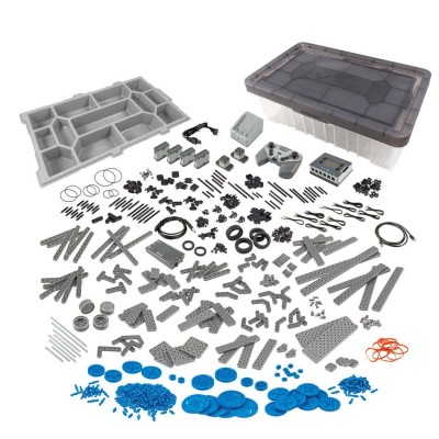 VEX IQ Starter Kit with Controller