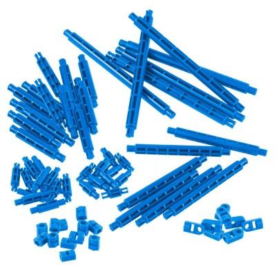 VEX IQ Standoff Base Pack (Blue)