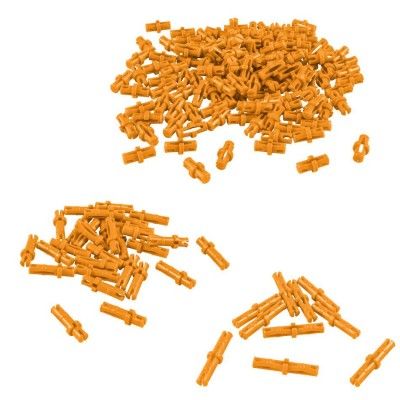 VEX IQ Connector Pin Pack (Orange)