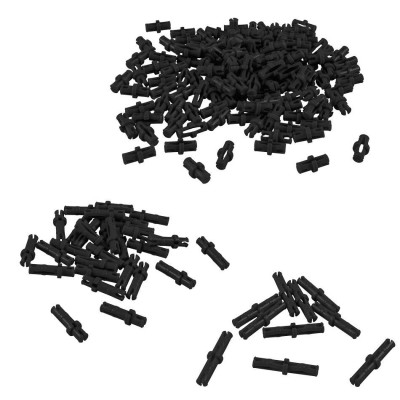 VEX IQ Connector Pin Pack (Black)