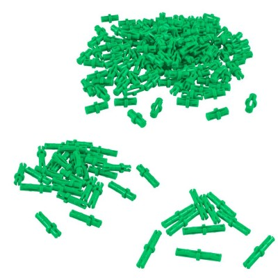 VEX IQ Connector Pin Pack (Green)