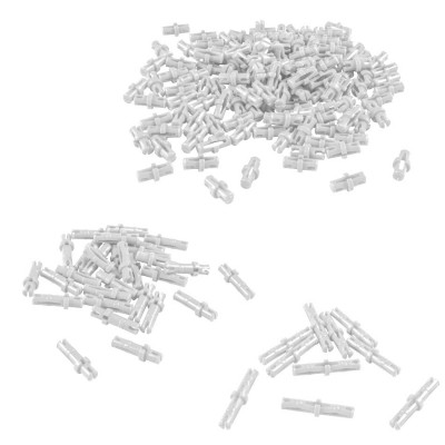 VEX IQ Connector Pin Pack (White)