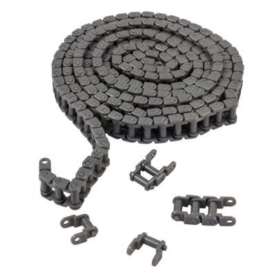 VEX IQ Chain Add-on Pack