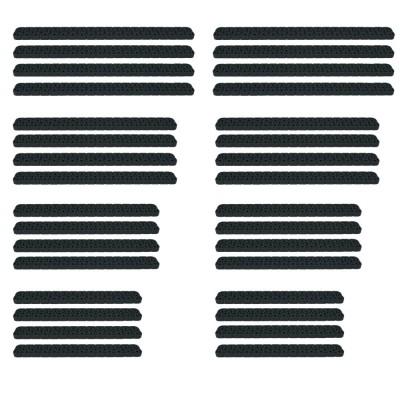VEX IQ 2x Beam Long Pack (Black)