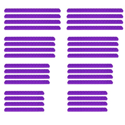 VEX IQ 2x Beam Long Pack (Purple)