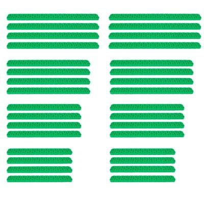 VEX IQ 2x Beam Long Pack (Green)