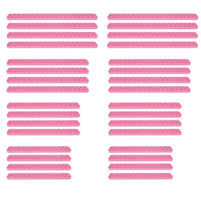 VEX IQ 2x Beam Long Pack (Pink)