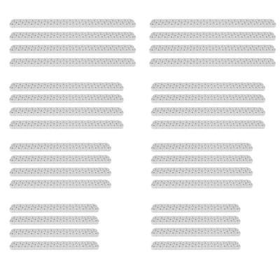 VEX IQ 2x Beam Long Pack (White)
