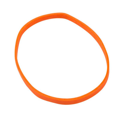 VEX Silicone Rubber Band #32 (10-pack)