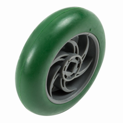 "VEX 2.75"" Wheel (4-pack)"