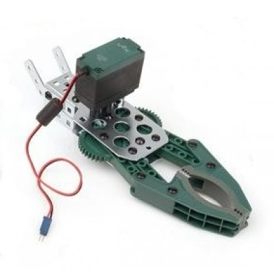VEX Claw with Motor