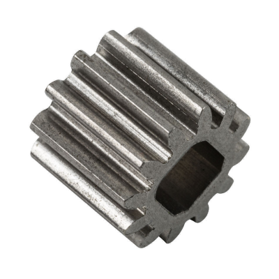 VEX Metal 12-Tooth Pinion (12-pack)