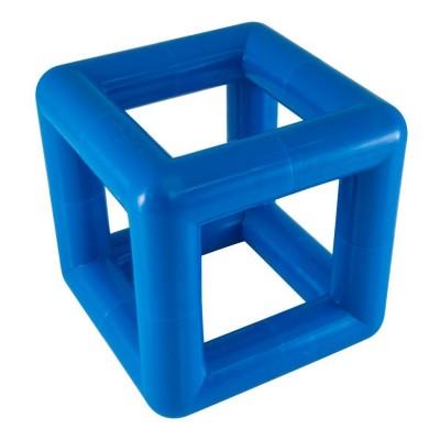 VRC 2014-2015 Cube & Collar Kit