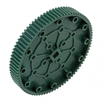 VEX High Strength 84-Tooth Gear (4-Pack)