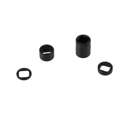 VEX High Strength Shaft Spacer Kit