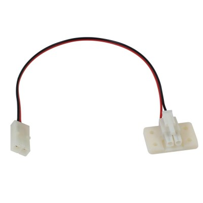 VEX Battery Extension Cable
