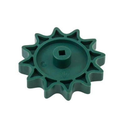 VEX High Strength Sprocket 12 Tooth (4-Pack)