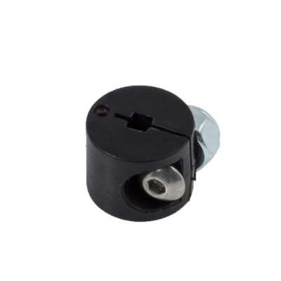 VEX Clamping Shaft Collar (10-Pack)