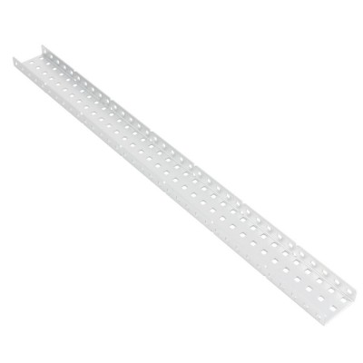 VEX Aluminum C-Channel 1x3x1x35 (2-pack)