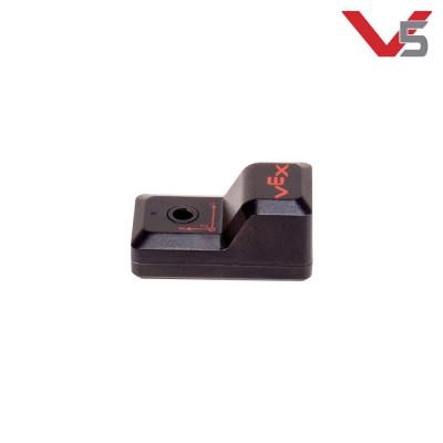 VEX V5 Inertial Sensor