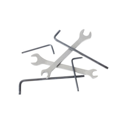 VEX Tool Kit v2