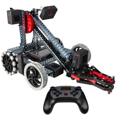 VEX V5 Competition Super Kit