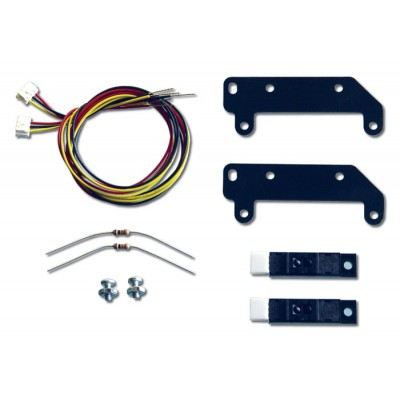 Parallax Boe-Bot Digital Encoder Kit