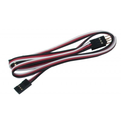 3-Wire PWM Cable 24""