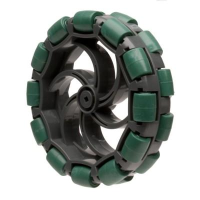 "4"" Omni-Directional Wheel"