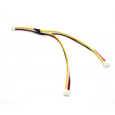 Grove - Branch Cable (5 pack)