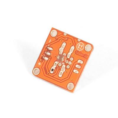 TinkerKit LDR Sensor Module
