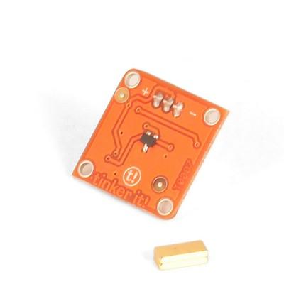 TinkerKit Hall Sensor Module
