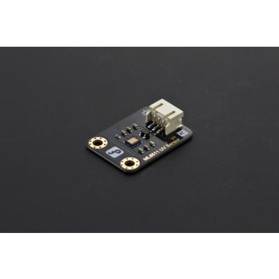 UV Sensor v1.0 - ML8511