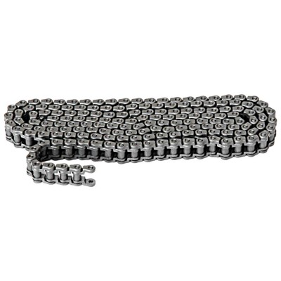 Additional Chain