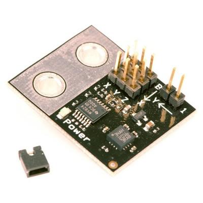 Analog Accelerometer V0.5